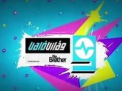 Valo Vilaq 2018 VIVI Radics 2012 xxx hd videos 2