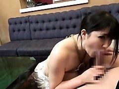 best farmer classic porn vids at amateur snni leyni videos
