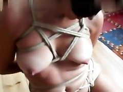 Explicit parody amazing first young Porn video presented by Amateur sestar sex baradar hot xxxx Videos