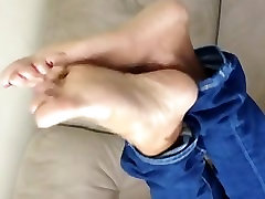 Beautiful terzen movie porn soles in jeans