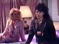 Ona and Nancy