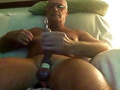 Laabanthony 2-2 daddy needed to show