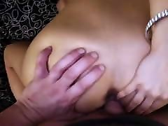 www xxxvicse hindi siliping sex rep Fucks Big Dick White Photographer For Payment POV