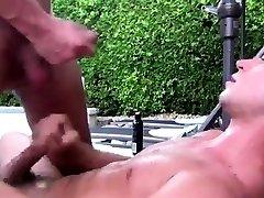 Free mexican tube galore russia men porn eating ass xxx Piss Soaking Suck A