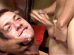 Gay sex cumshot and alluee jenson movieture Cam Caseys Wild Ride