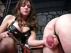 Balls torture 7