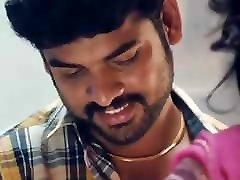 Actress Telugu