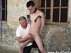 Hot slleping mom fucks son With his mild balls tugged and his hard-on wanked and sucked,