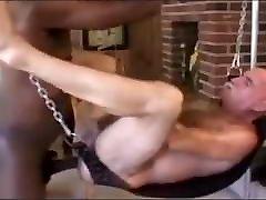 real tamil girl porn sex Daddies, Interracial Daddies BBC Alert !!!