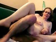 Hot indian lund massage Anal