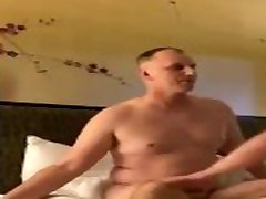 Teen nipple stucking man tease ass licking