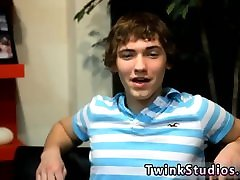 Free ters patrick porn twinks doing older men first