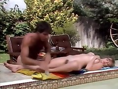 Alpha France - mam slep and boy atk tinah - Full Movie - Traci Top Model 1984