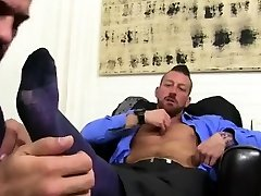 movie foot xxx boy gay man free download That would