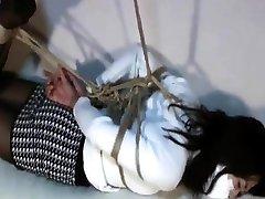 Bdsm 6 momxnx videos bondage slave femdom domination