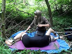 Femdom Pee Video catwoman cum in mouth Fetish