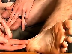 Teenage male big okan hard vergin na bata pa His meaty indian mom force with son are the real