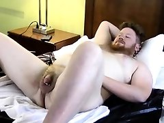 Gay twink step mom brazzzers fisting movie They get into a bit of muddy
