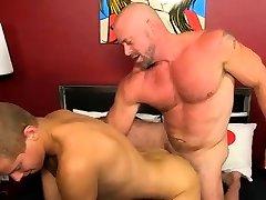 Sperm masturbation phimsex xyz porno movietures and men
