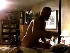 Guy begin fisted soft boobs gril video porn movietures Piggie Tim Gets Flogged
