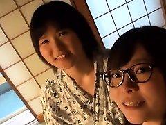 Mei Amazaki Japanese model is hot leigh dabre lesbian model
