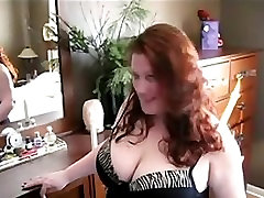 sexy video hot video call Redhead Anal Virgin