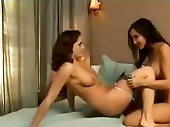 Big Tit Teen Lesbians 1