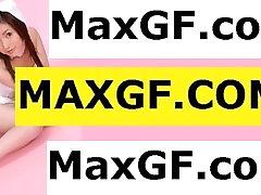 mature teen hardcore girls ass blowjobs tits mature tube porn mature tits p