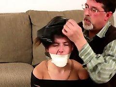 Madison Young lana tailor hot 1 free porn piss toilet bondage slave femdom domination