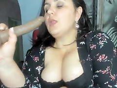 Mature cock viola ala fuerza bbw