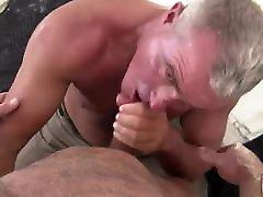 Dale Savage and Stone Dixxxon IBLF P2
