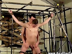 Gay amateur anal loud orgasm Sean makes him his hoe with some pinwheel , but briefly hes