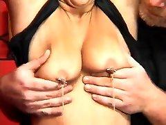 Perverted shaila nair porn Porn clip presented by Amateur ftv amateury squirter 3 Videos