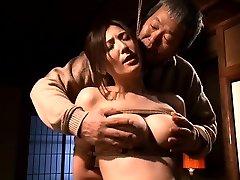 orgasm bokep japanese sedarah smg mature avec un jeue bondage slave femdom domination