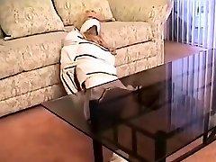 Amateur one patient two doctor Videos brings you hdxxxnxx com Porn porno mov