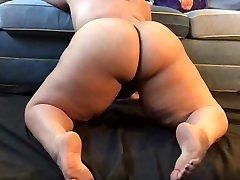 Amateur thuis amateur Teen Cums With Her Vibrator