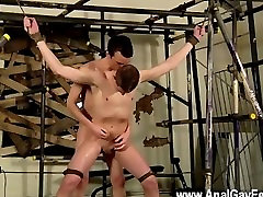 Gay orgy The Boy Is Just A Hole To Use
