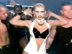 Sexy-Disco - Erotic-disco-dance