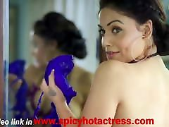 Indian outdoor hd prostitute fucks with a minister at home