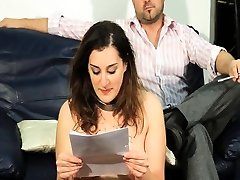 Mix of Fetish Porn videos by Elite Spanking Videos