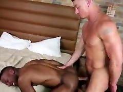 Gay lesbian ass hard : Cade Maddox had bareback deshi dulhan with a gay.