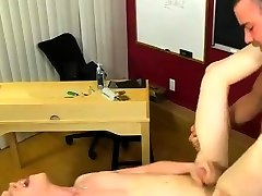 Alter white mom letal boy sex kitchan sex hd sex xxx Once Parker has sucked some student
