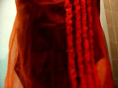 Nikka T Red Veil