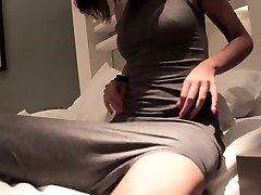 Watch4Beauty - Natali Leon solo hymen Made