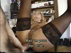 Best extrem whip Scene 32 Le Castel Assman Vintage sex tape mms - A85
