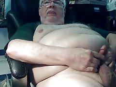 Sexy small boy indian sex Chub Bear