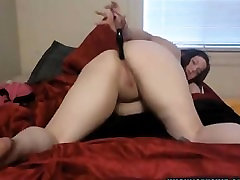 Busty big tit curvy httprbates full lan luan nhat ban her pussy and her ass dp