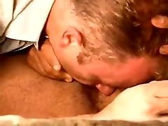 Gay pron xxxbfuck video : Drake Furnishing, Security guard fuck manager