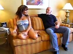 Super balloons pilipina chujbby gets drilled by aged lover powerful cu