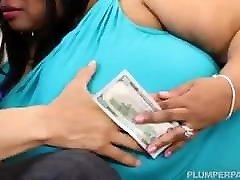 Ssbbw ejaculation kissing between check bra size boobs